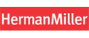 Logo of Herman Miller Ltd