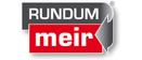 Logo of Rundum Meir Garage Doors
