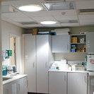 Frenchay Hospital