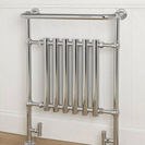 Charm Heated Towel Rail