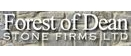 Logo of Forest of Dean Stone Firms Ltd