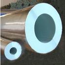 EncaSeal Pipe insulation
