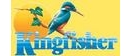 Logo of Kingfisher Building Products Limited