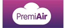 Logo of PremiAir