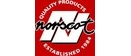 Logo of Norscot Joinery Ltd