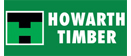 Logo of Howarth Timber Windows & Doors Ltd