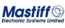 Logo of Mastiff Electronic Systems Ltd
