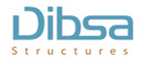Logo of Dibsa Structures Ltd