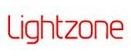 Logo of Lightzone Limited