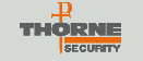 Logo of Thorne Security Ltd