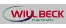 Logo of Will Beck Ltd