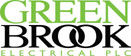 Logo of GreenBrook Electrical PLC
