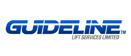 Logo of Guideline Lift Services Ltd