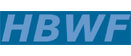 Logo of HBWF Ltd