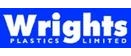 Logo of Wrights gpx Plastics Ltd