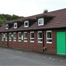 Gorse Hill School Refurbishment