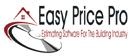 Logo of Easy Price Pro