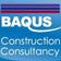 BaqusLogo.jpg Logo