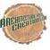 architectu.jpg Logo