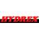 hydrex.jpg Logo