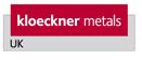 kloeckner.jpg Logo