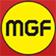 mgflogo.jpg Logo