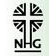 nhgtimber.jpg Logo