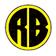 rogerbullivantlogo.jpg Logo