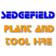 sedgefieldplanttool.jpg Logo