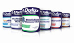 Dulux Trade New Guide to Protective Coatings
